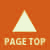▲pagetop
